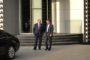 Արմեն Սարգսյանը մասնավոր հանդիպում է ունեցել Վրաստանի նախկին վարչապետ Բիձինա Իվանիշվիլիի հետ /լուսանկարներ/