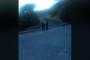 Նախագահ Արմեն Սարգսյանն այցելել է ավելի քան 20 օր հացադուլի մեջ գտնվող Գարեգին Չուգասզյանին /տեսանյութ/