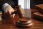 Դատավոր Չիչոյանը կնոջ հետ վաճառում է թանկարժեք անշարժ գույքը. «Փաստ»