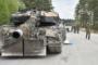 Գերմանիան վերաստեղծում է տանկային զորքերը Ռուսաստանին զսպելու համար