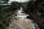 Լեռնագոգ համայնքում սելավատարերի ջրերը լցվում են գյուղի տները և փողոցները /լրացված/