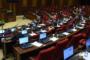ԱԺ նիստը՝ ուղիղ. Պատգամավորները քննարկում են Գլխավոր դատախազի տարեկան հաղորդում