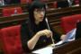 Հայաստանում նախագահականից դատական համակարգի կախվածությունը վերածվել է դոպինգային կախվածության. Նաիրա Զոհրաբյան