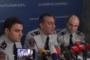 Տեսախցիկները գործում են. Ոստիկանությունը մեկնաբանում է տուգանքների մասին կարևոր որոշումը /ուղիղ/