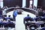Նիկոլ Փաշինյանի կառավարության նիստը՝ ուղիղ