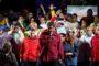 Նիկոլաս Մադուրոն վերընտրվել է Վենեսուելայի նախագահ