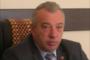ԵՊՀ Իջևանի մասնաճյուղի տնօրենը հրաժարվեց պաշտոնից