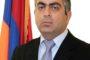 Ադրբեջանական կողմը նպատակ ունի բարելավվել իր դիրքերը. Արծրուն Հովհաննիսյան
