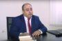 3 պատճառ կար. Մանվել Գրիգորյանի փաստաբան Արսեն Մկրտչյանը փակագծեր է բացում (տեսանյութ)