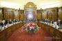Նիկոլ Փաշինյանը պատասխանել է ԵԱՀԿ անդամ պետությունների ներկայացուցիչների հարցերին