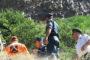 Գառնիի ձորում ավտոմեքենայում հայտնաբերվել է 59-ամյա տղամարդու դիակ