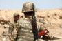 Երեք զինծառայողի մահվան գործով մեղադրանք է առաջադրվել N զորամասի ինժեներական ծառայության պետին