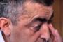 Արմեն Ռուստամյանն արտասվեց Մանվել Գրիգորյանի հետ կապված պատմության մասին խոսելիս