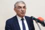 Արա Բաբլոյանը դիմել է ՀՀ ԱԺ խմբակցություններին