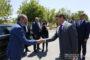Հայաստանում տեղի է ունենում իրավապահ համակարգի և հանրության հաշտեցման պատմական գործընթաց. Նիկոլ Փաշինյան