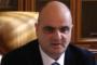 Նույն Մանվելի մասին Վազգեն Սարգսյանն ասել է, որ պատերազմի 60 տոկոսը եղել է նրա ուսերին. Փաստաբան