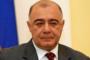 Գյումրու քաղաքապետի «Գյումրի-Գարեջուր» ընկերությունը պետական բյուջե պակաս է վճարել շուրջ 360 մլն դրամ
