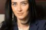 Արդեն ունենք ընտրությունների անցկացման լավ փորձ. Արփինե Հովհաննիսյան