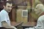 Սասնա ծռեր խմբի միանգամից երկու անդամի ազատ արձակելու միջնորդությունը մերժվեց