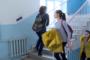Դպրոցի տնօրեն է նշանակվել նախկին տնօրենի կինը՝ շարունակելով ամուսնու ապօրինությունները /տեսանյութ/