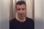 Լուիշ Ֆիգուն հայտնել է Հայաստան այցելելու մասին /տեսանյութ/