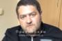 Բանտից ազատ են արձակվել հայազգի օրենքով գողեր Արսեն Երևանսկին և Ռուբեն Իվանովսկին /տեսանյութ/