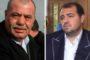 Գեներալ Մանվելին և Արթուր Ասատրյանին (Դոն Պիպո) ձերբակալել են. ԱԱԾ