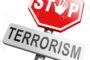 Facebook-ը ևTwitter-ն արգելափակել են «Հեզբոլահ» ահաբեկչական կազմակերպության էջերը