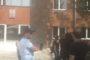 «Երևան» հիմնադրամի տնօրենը շարունակում է հացադուլը և ջրադուլը՝ սպասելով վճռի կայացմանը