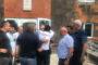 «Երևան» հիմնադրամի տնօրենն ազատ է արձակվել