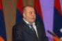 Գեներալ Մանվել Գրիգորյանը ԵԿՄ գրասենյակից հեռացել է ԱԱԾ աշխատակիցների ուղեկցությամբ
