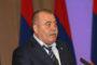 Դատարանը Մանվել Գրիգորյանի ձերբակալությունն օրինական է համարել