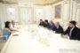 Կոնդի կառավարական առանձնատները կուտակել են 54 միլիոն ՀՀ դրամի պարտք