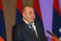 ՀՀ ԱԺ պատգամավոր Մանվել Գրիգորյանին (գեներալ Մանվել) ձերբակալել են