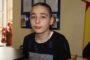 14-ամյա տղան նկատվել է Աբովյան քաղաքում