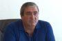 Արմավիրի քաղաքապետը վաղաժամկետ դադարեցնում է իր լիազորությունները