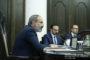 Հայաստանում կան վարկային ծրագրեր, որոնք չեն իրագործվում, բայց  Հայաստանը շարունակում է վճարումներ իրականացնել. Փաշինյան
