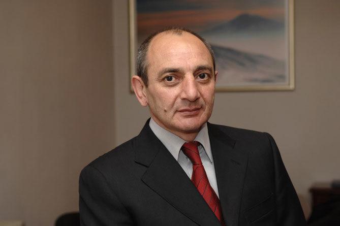 ԱՀ ԱԳՆ-ն անցել է բարդ ու դժվարություններով լի ճանապարհ. Բակո Սահակյան