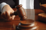 Վարդան Հարությունյանը նշանակվել է Գեղարքունիքի մարզի առաջին ատյանի ընդհանուր իրավասության դատարանի նախագահ