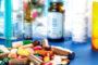 Հատկացվել են մարդասիրական օգնությամբ ստացված դեղեր
