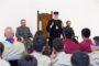 Կաթողիկոսն իր օրհնությունը բաշխեց «Անդրանիկ» սկաուտական ճամբարի մասնակիցներին