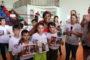 ԱՄՆ դեսպանությունը Հայաստան է հրավիրում բասկետբոլի աստղերին՝ անցկացնելու բասկետբոլի ու առաջնորդության վերաբերյալ ուսումնական ճամբարներ