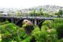 Քաղաքացին նետվել է կամրջից