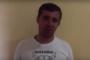 Պայուսակից հափշտակել է բջջային հեռախոս․ կասկածյալը վրացի է