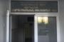 Ոստիկանությունը բացահայտել է «Վարդենիսի նյարդահոգեբանական տուն-ինտերնատի» տնօրենի և պահեստապետի ապօրինությունները /ՏԵՍԱՆՅՈՒԹ/