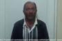 Ոստիկանները բացահայտել են Գյումրիում տեղի ունեցած դանակահարությունը /տեսանյութ/