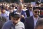 Հայաստանում քաղբանտարկյալ չի լինելու. Փաշինյանի պատասխանը՝ Քոչարյանին