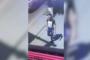 Կանանց կողոպտած երիտասարդը բերման է ենթարկվել
