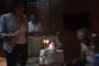 /Տեսանյութ/ Նիկոլ Փաշինյանը հանրահավաքից հետո ընտանիքի հետ նշել է դստեր 3 ամյակը