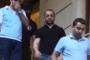 Սերժ Սարգսյանի եղբոր որդուն մեղադրանք է առաջադրվել